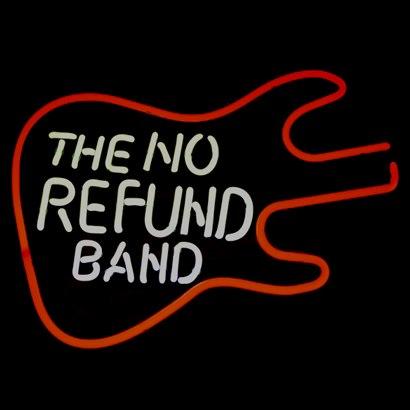 http://2.bp.blogspot.com/-ks7Ix_fNgcg/UGgonLmSq2I/AAAAAAAAELk/XGk1r5iYb8I/s1600/no+refund.jpg