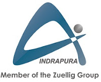Asuransi Indrapura