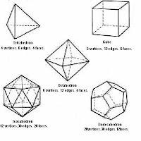 3d Hexagon2