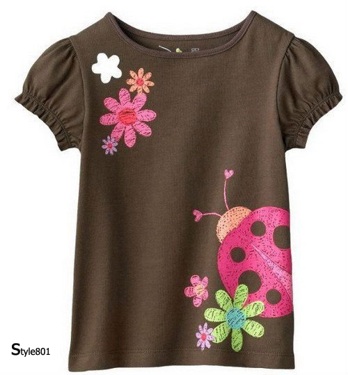 Wallpapers fashion lover or entertainment cool girls t shirts Girl t shirts design