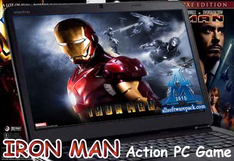 pc action games free  for windows 8
