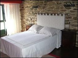Casa de Aldea de Piedra en Galicia, en Costa da Morte, Costa de la Muerte, La Coruña, Cabana de Bergantiños, Alquiler de Casa rural, cerca de la playa, con jardín, casas turísticas y de vacaciones