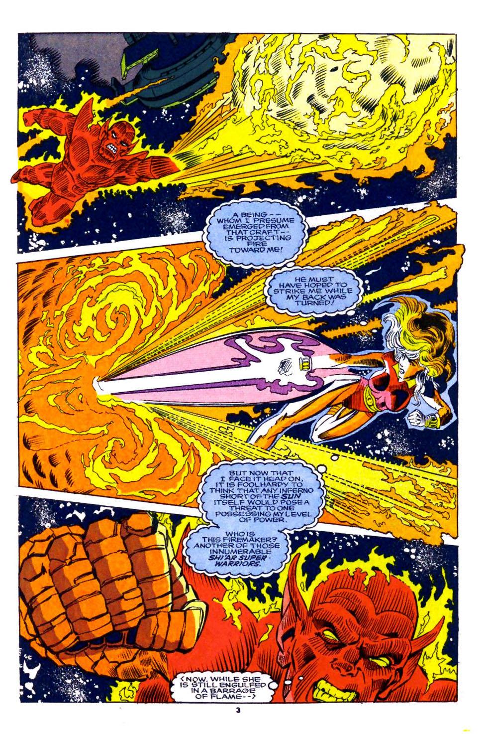 Captain America (1968) Issue #400c #347 - English 4
