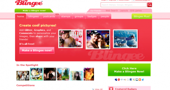 blingee-online+photo+editor+site+free