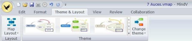 external image Themes_rj.jpg