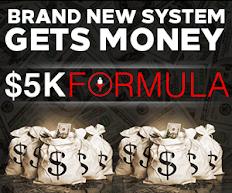 $5K FORMULA