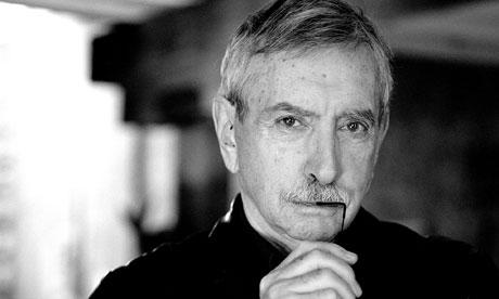 Edward Albee (1928-2016)