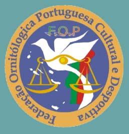 Federação Ornitológica Portuguesa Cultural e Desportiva