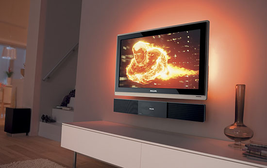 Top 10 Best Sound Bar Speakers For Your HD TV