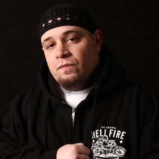 Vinnie Paz – The Oracle Lyrics | Letras | Lirik | Tekst | Text | Testo | Paroles - Source: musicjuzz.blogspot.com