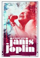 RECENT SHOW REVIEW: A Night with Janis Joplin