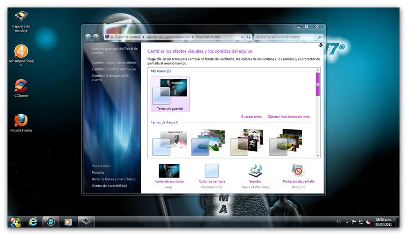 Image Result For System Control Pro V