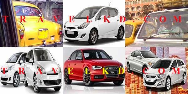 Top 33 car rental companies of Sao Paulo