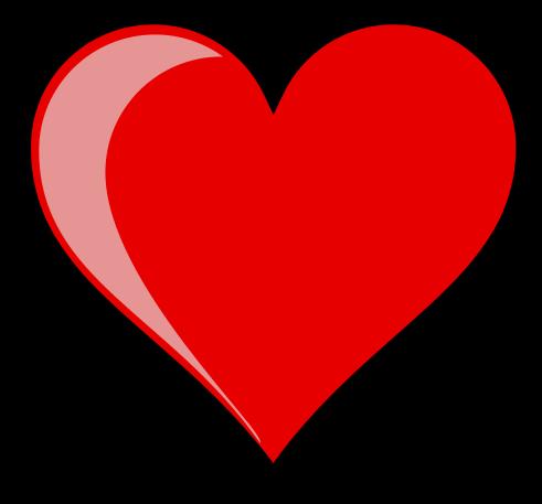 Berbentuk Logo Menarik