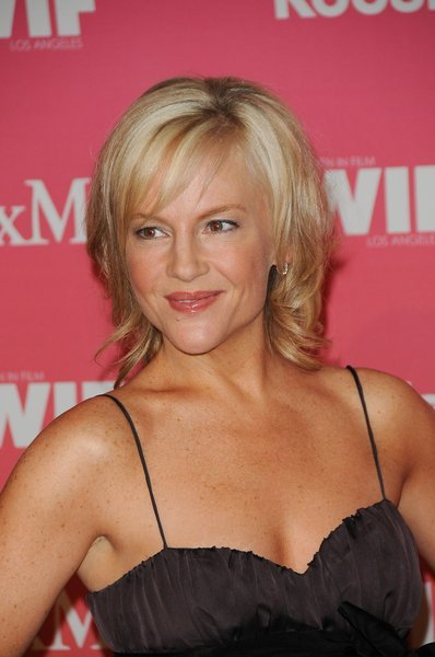 Rachael Harris - Images Gallery
