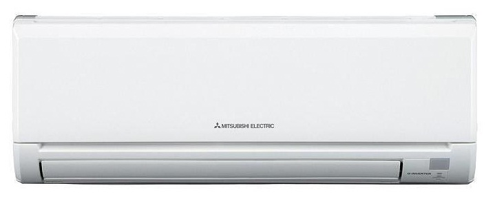 mitsubishi air conditioners   price list  u0026 review
