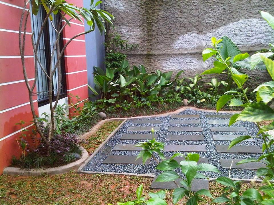 http://rumputtaman6.blogspot.com/2014/07/tukang-taman-rumah-murah-dan-ramah.html