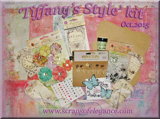 http://www.scrapsofdarkness.com/scraps-of-elegance-oct-tiffanys-style-kit-sold-out/