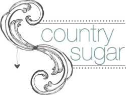 Country Sugar Events