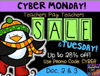www.teacherspayteachers.com/Store/Krista-Mehrtens