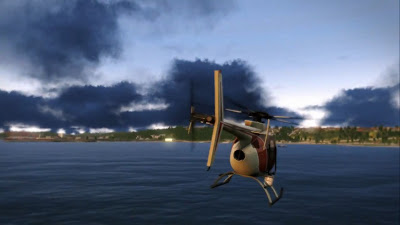 Take On Helicopters Free Download Full Version Pc Game