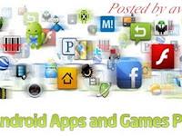 Free Download kumpulan APK Android & Game  Terlengkap, Terbaru
