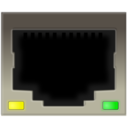 بطاقة الشبكة Carte réseau Network Interface Card