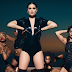 'Burnin' Up' Music Video by Jessie J featuring 2 Chainz
