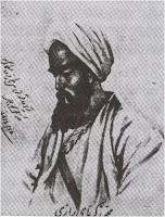 dokter muslim