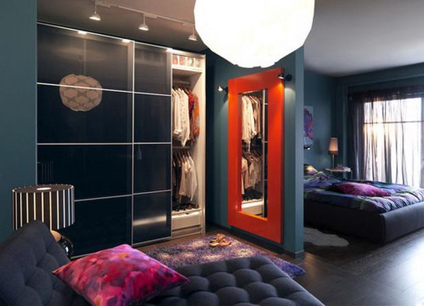 Meilleurs conceptions d 39 int rieur de chambre principale d cor de maison d coration chambre - Chambre a coucher pour couple ...