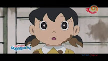 Doraemon New Episode 3 Wishes Hongi Puri In Hindi