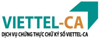 HCM - Internet Cáp Quang Viettel Siêu Rẻ,Siêu Tốc Độ,ADSL,Điện ...