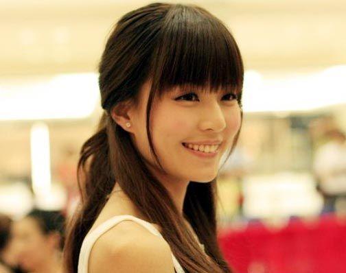 《精美音畫》純子音樂  婷婷玉立3CD - 亮麗 - 亮麗的博客