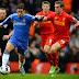 Chelsea 1 Liverpool 0 Final