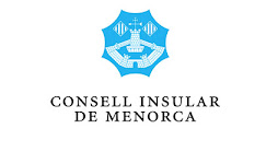 Consell Insular de Manorca