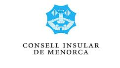 Consell Insular de Manorca
