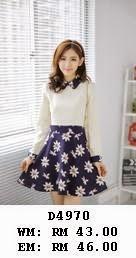 http://www.koreanstyleonline.com/2014/09/d4970-korean-fashion-floral-dress.html