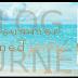 Jenny Han: A nyár, amikor megszépültem