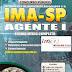 Apostila IMA INFORMATICA de Municípios Associados SP - 2015