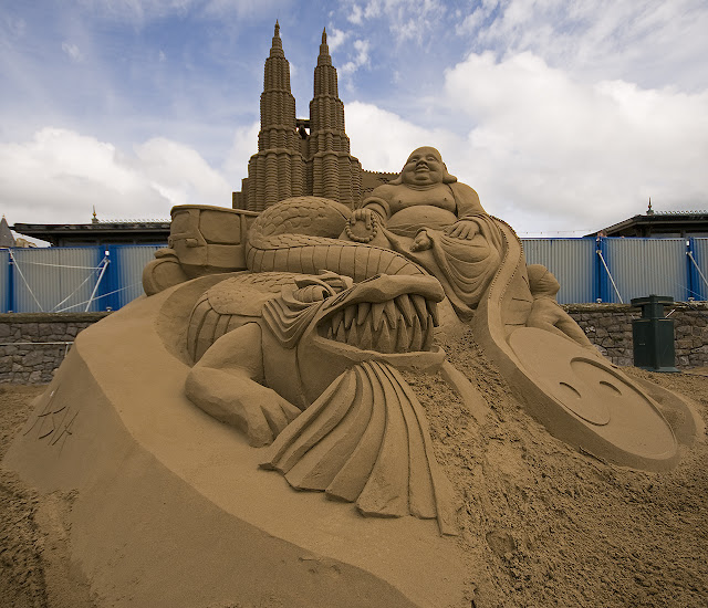 amazing-sand-sculpture-9