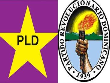 Este lunes hay esperanza reunión PLD-PRD
