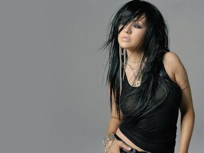 Christina Aguilera Hot
