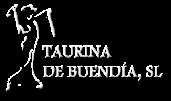 Taurina de Buendía