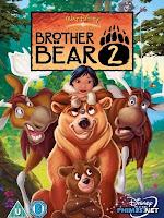Anh Em Nhà Gấu 2