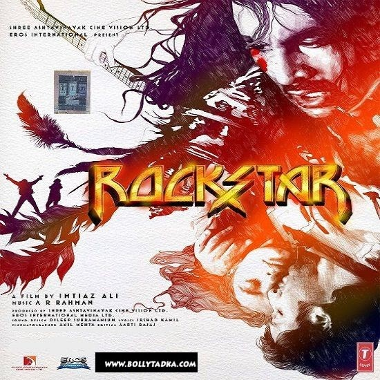 rockstar full movie free download 720p