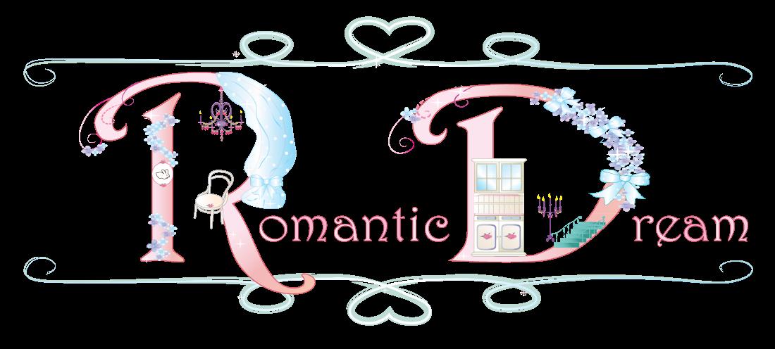 My Romantic Dream