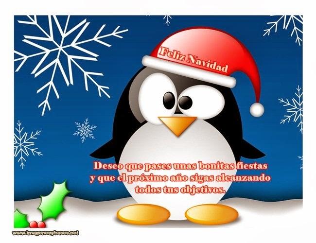 tarjetas navidenas divertidas para facebook imagenes de On postales navidenas divertidas