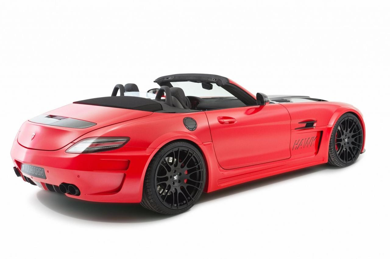 Cool Cars 2015 2015 mg roadster wallpapers