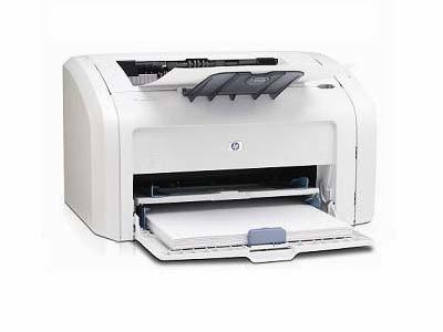 printer driver for laserjet 1018 fb downloads. Black Bedroom Furniture Sets. Home Design Ideas