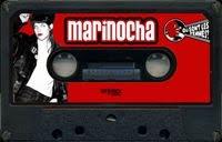 Marinocha #OSLF (4mar)
